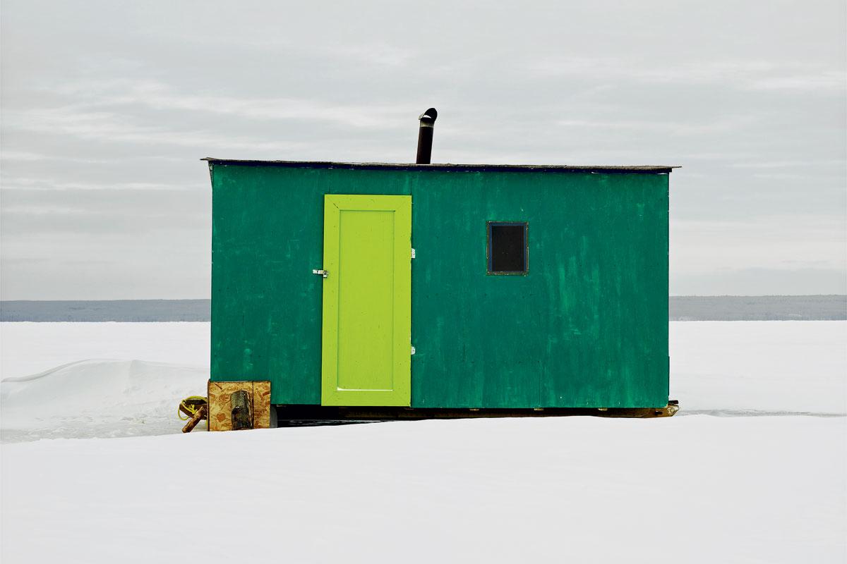 ice-house-alberta