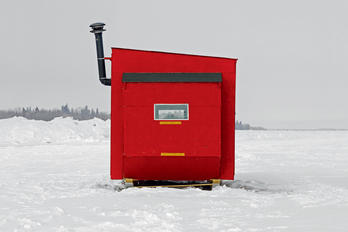 ice-house-manitoba-red