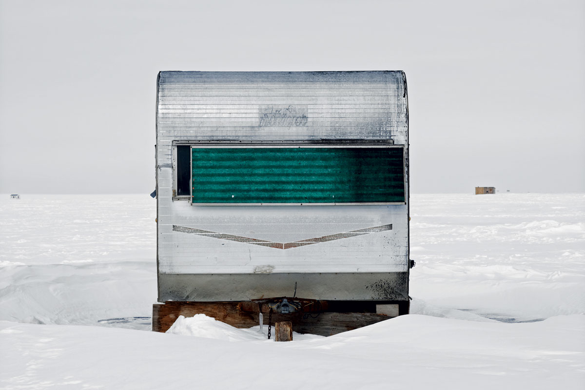 ice-house-manitoba-rv