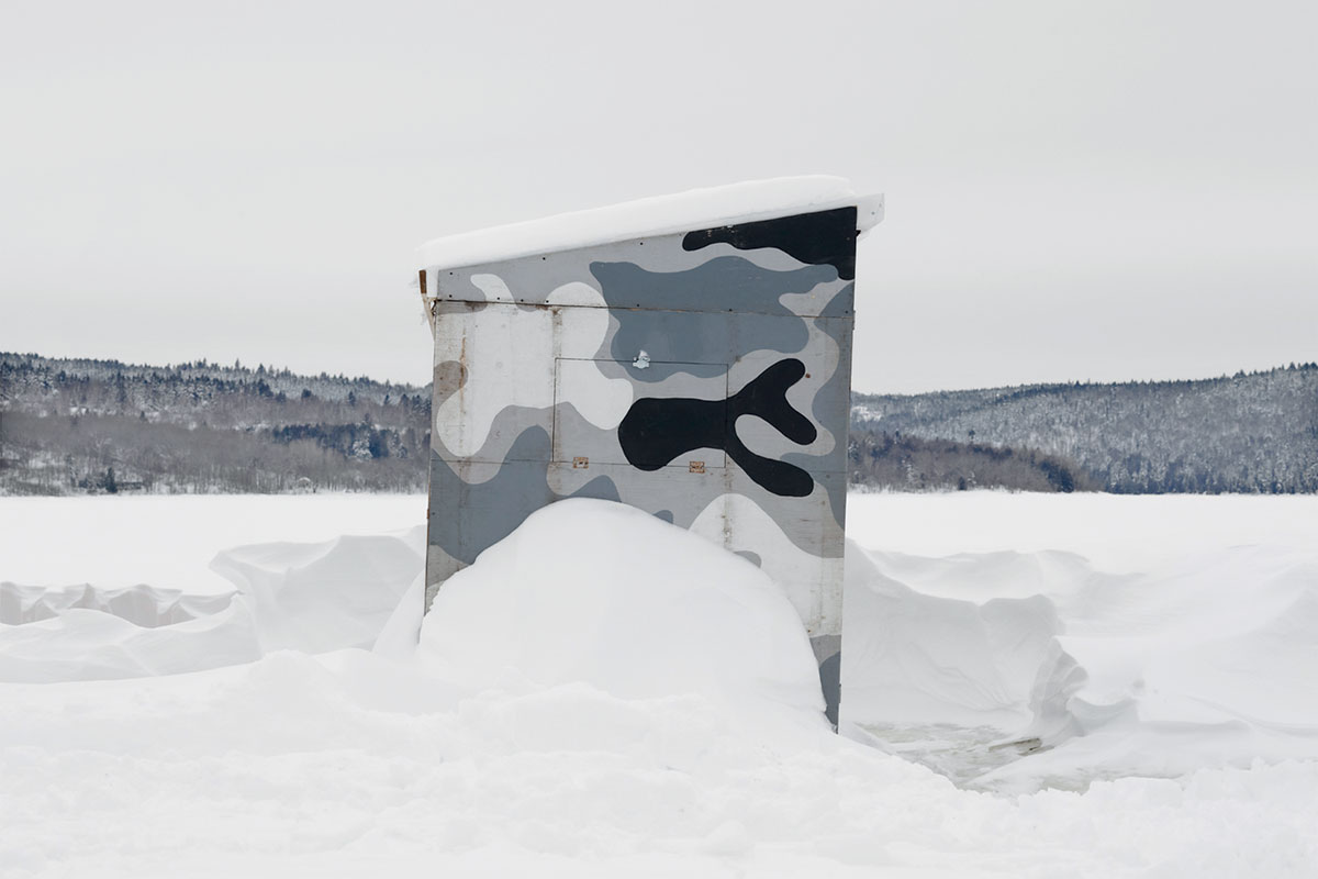 ice-house-new-brunswick