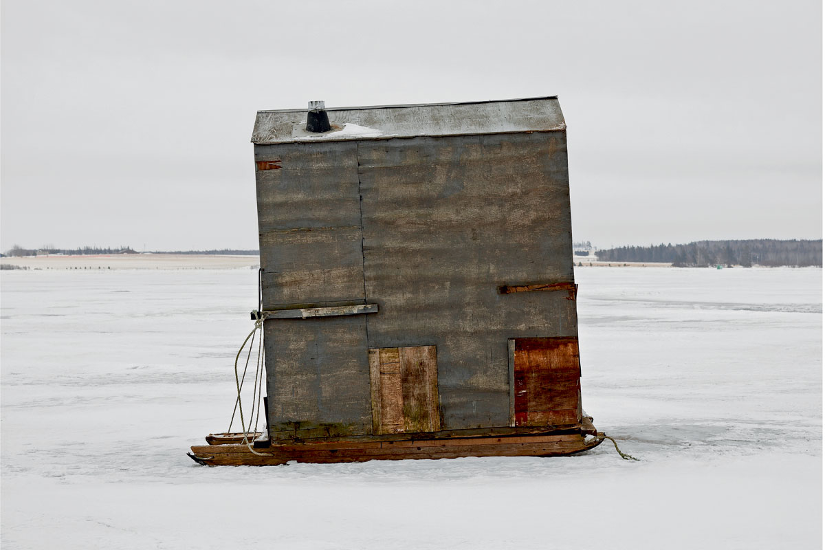ice-house-pei