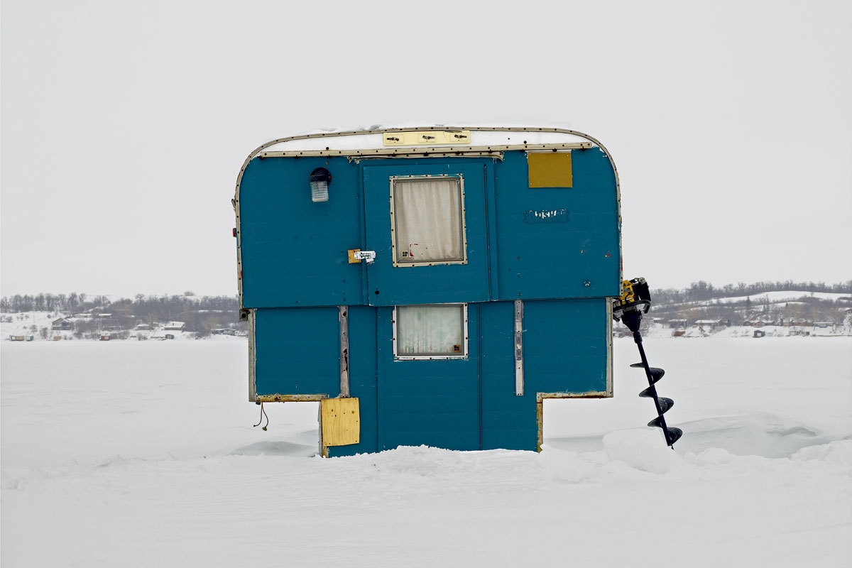 ice-house-saskatchewan-blue