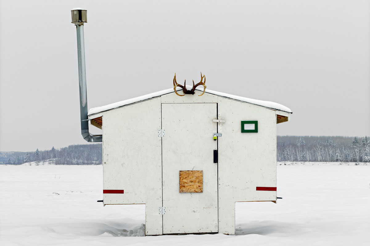 ice-house-saskatchewan-white