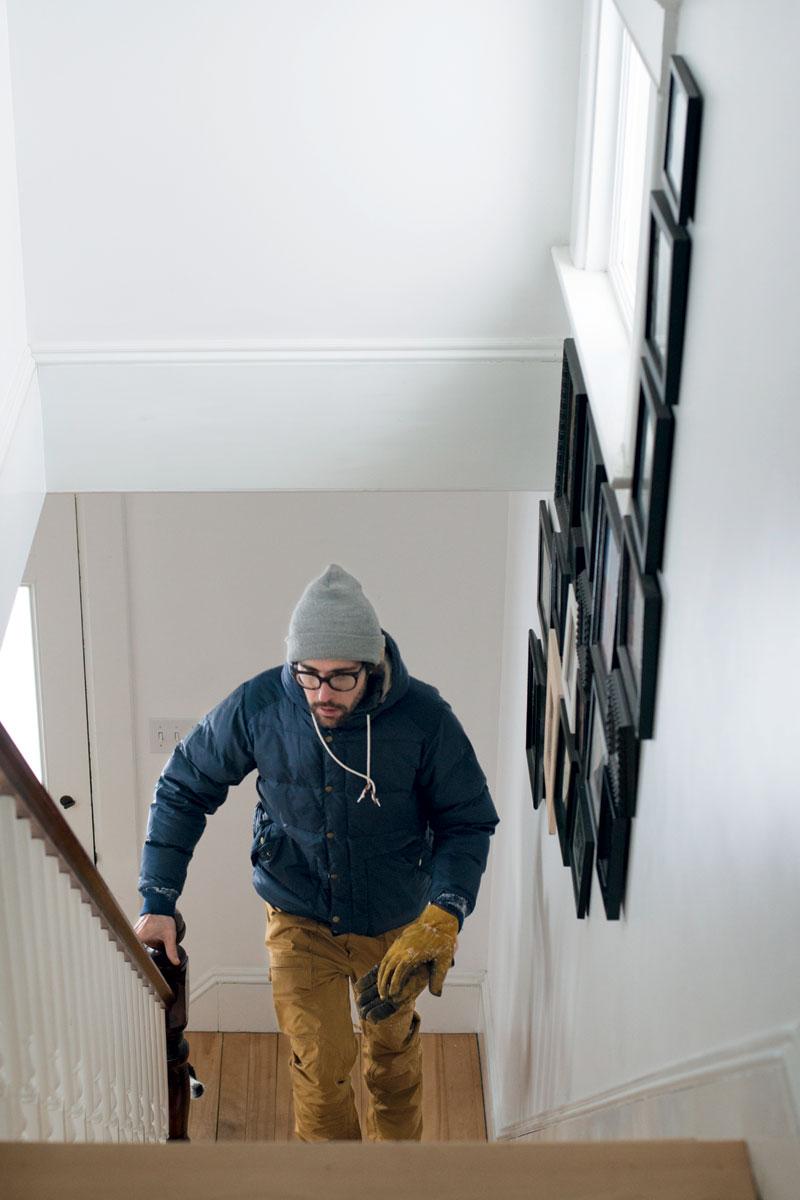 http://modernfarmer.com/wp-content/uploads/2016/01/urban-exodus-jacob-stairs.jpg