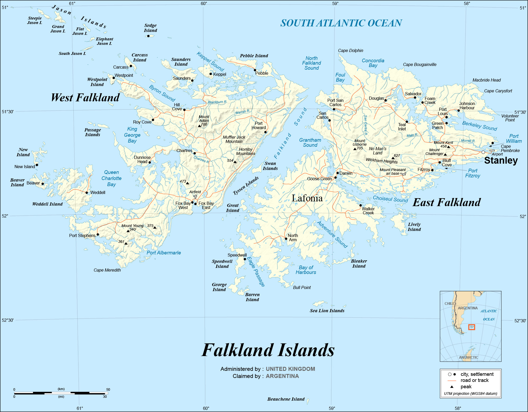 Falkland_Islands_map_shaded_relief-en
