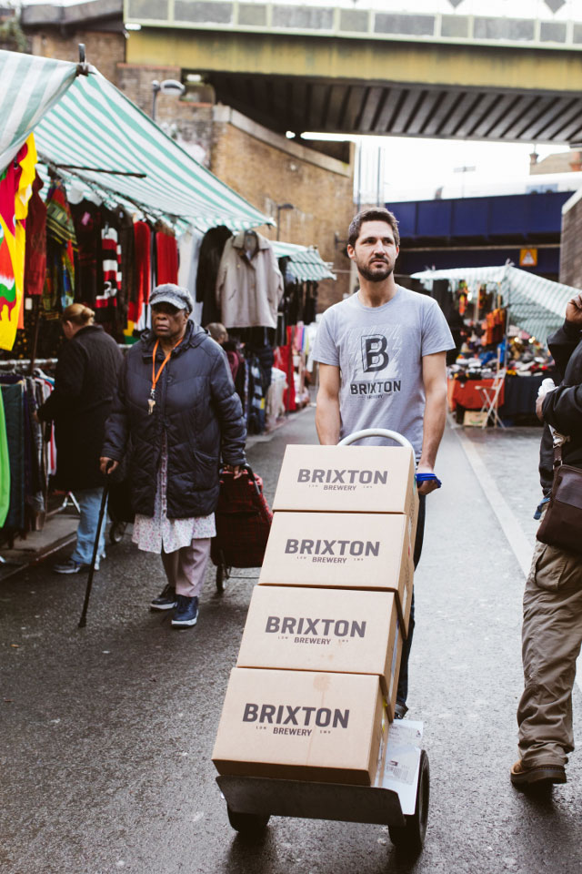 london-brixton-delivery