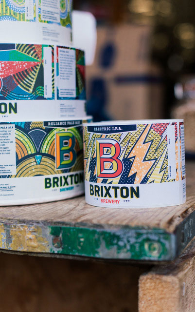 london-brixton-labels
