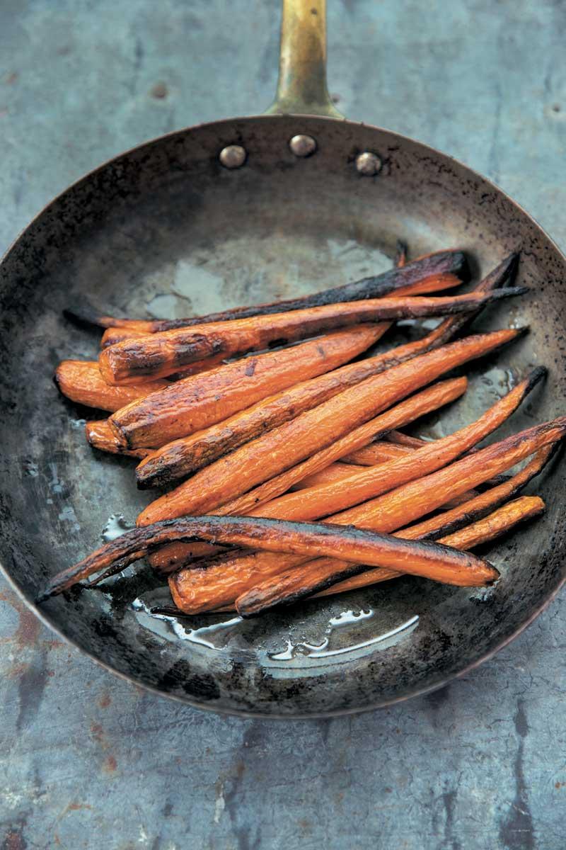 http://modernfarmer.com/wp-content/uploads/2016/03/belcampo-carrots.jpg