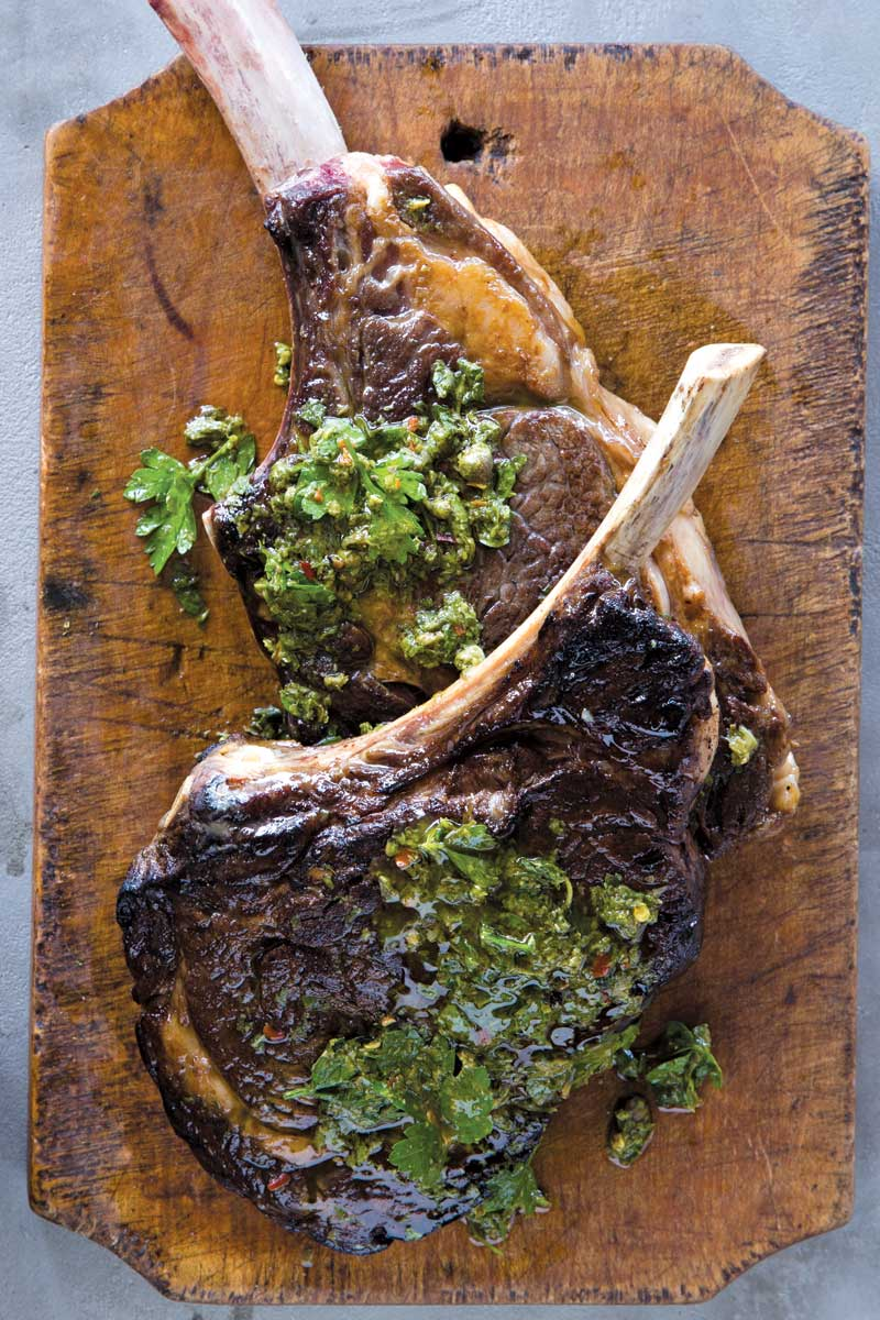 http://modernfarmer.com/wp-content/uploads/2016/03/belcampo-chimichurri-steak.jpg