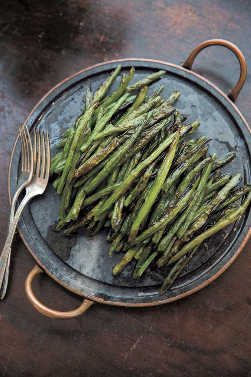 http://modernfarmer.com/wp-content/uploads/2016/03/belcampo-green-beans.jpg