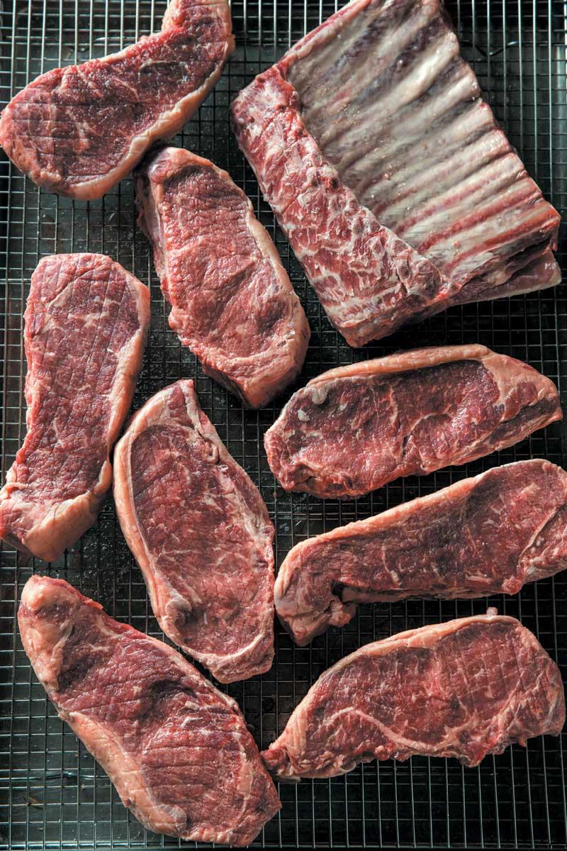 http://modernfarmer.com/wp-content/uploads/2016/03/belcampo-raw-steaks.jpg
