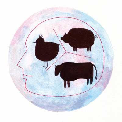 carbon-farming-head