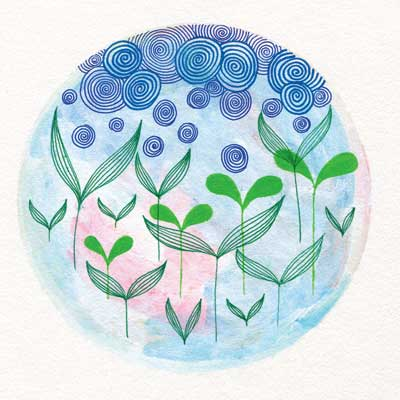 carbon-farming-plants