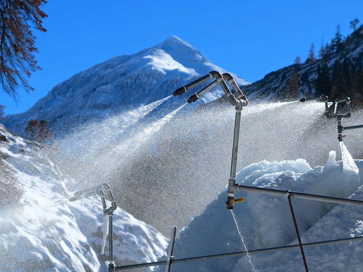 ice-farming3