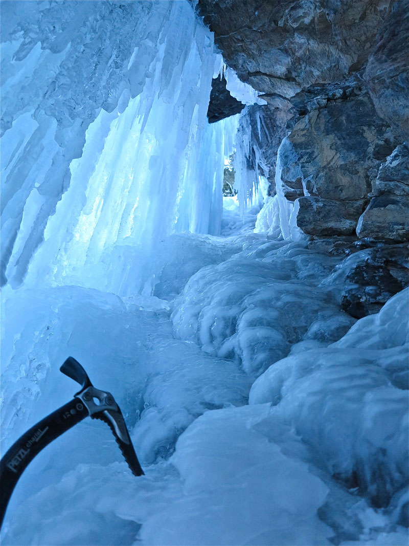 ice-farming4