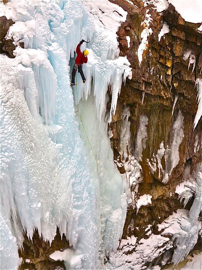 ice-farming6