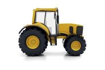 tractor-shutterstock