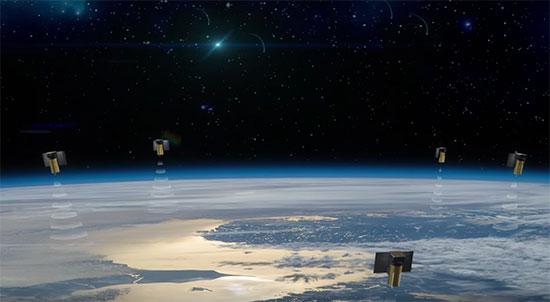 ceres-satellites