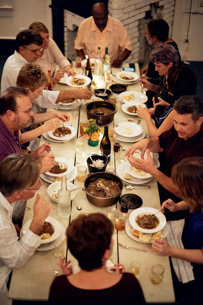 http://modernfarmer.com/wp-content/uploads/2016/06/mosquito-supper-club-guests.jpg