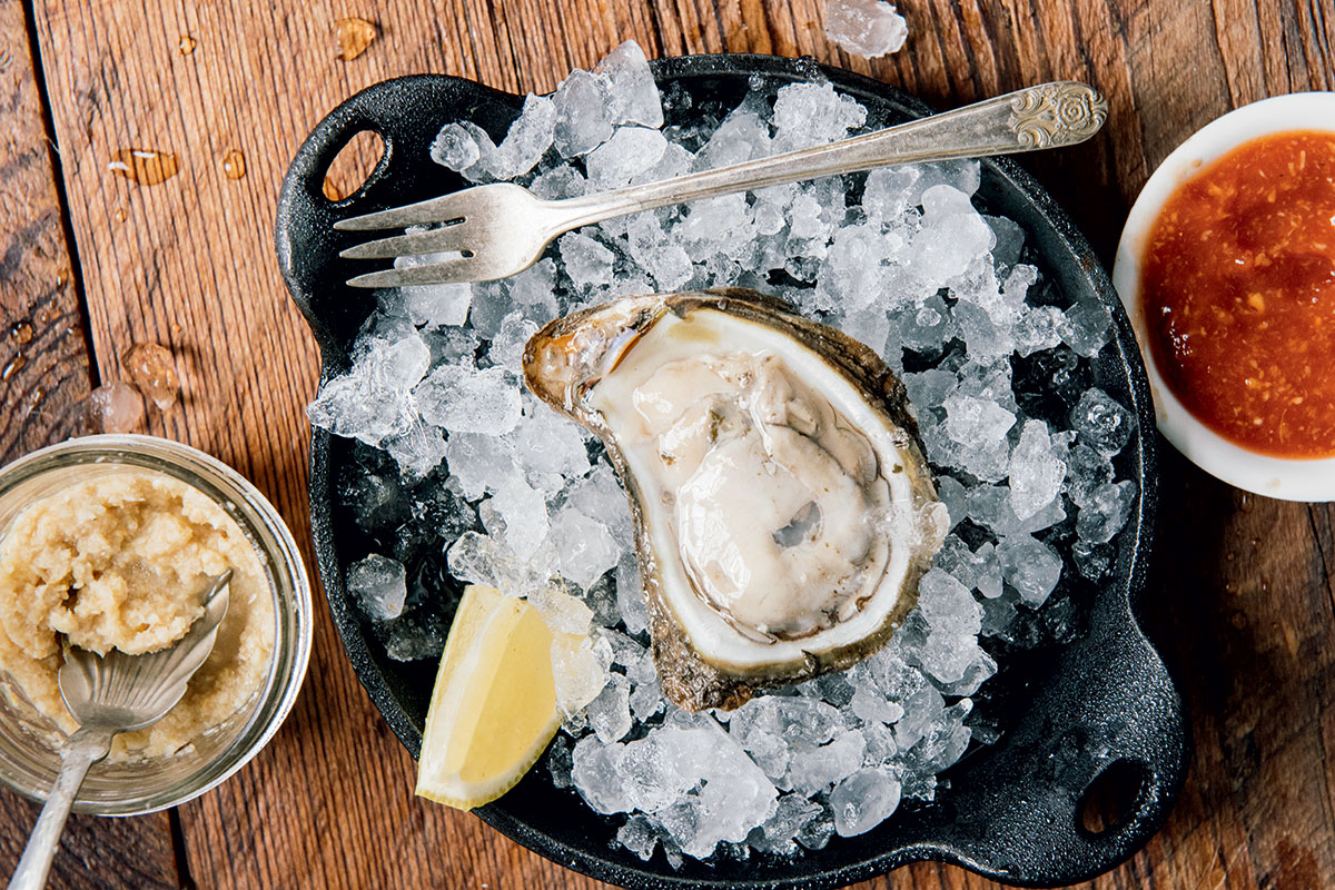 mosquito-supper-club-oysters