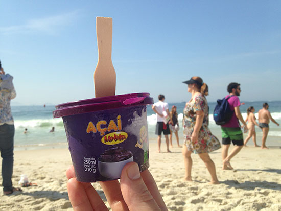 beach-food-acai