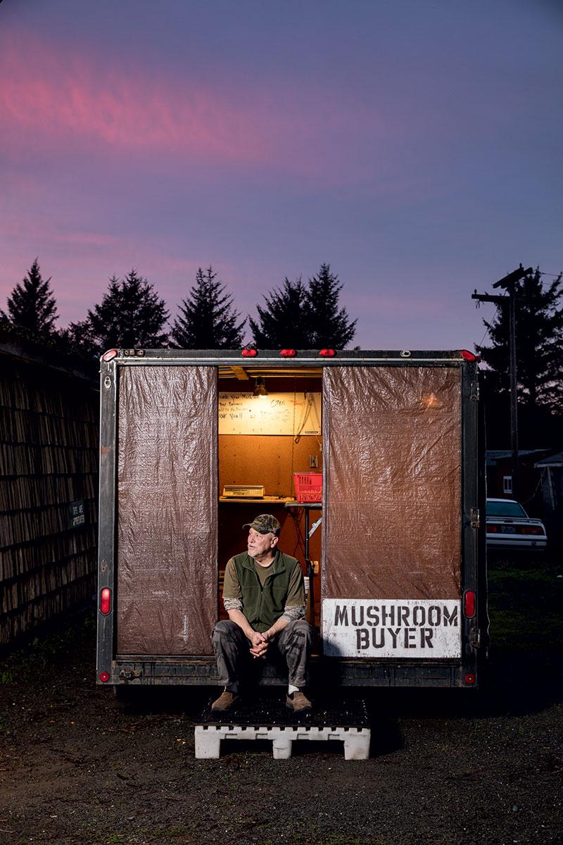 mushroom-foraging-buyer