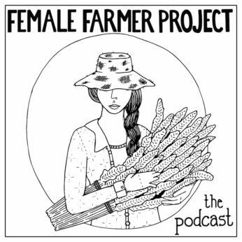 podcastcoverarttype