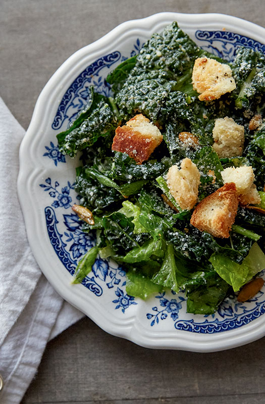http://modernfarmer.com/wp-content/uploads/2016/09/space-salad.jpg