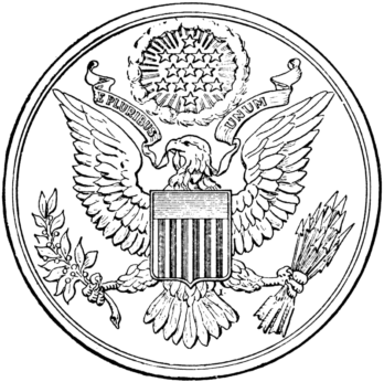 800px-first_great_seal_of_the_us_bah-p257