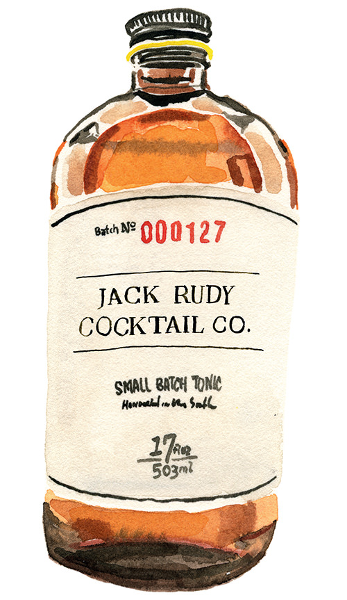 gg-jackrudy-cmyk