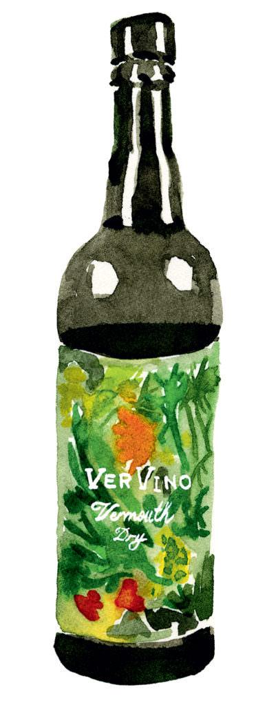 gg-vermouth-cmyk