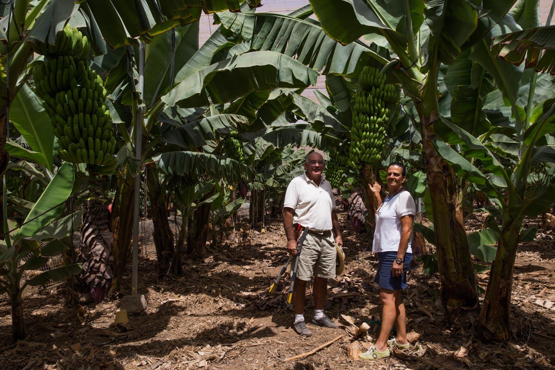Meet the Modern Farmer: Dulce Acevedo of La Calabacera