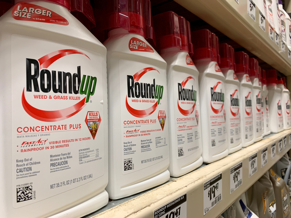 Bayer-Monsanto Moving to Settle Thousands of Roundup Cancer Lawsuits