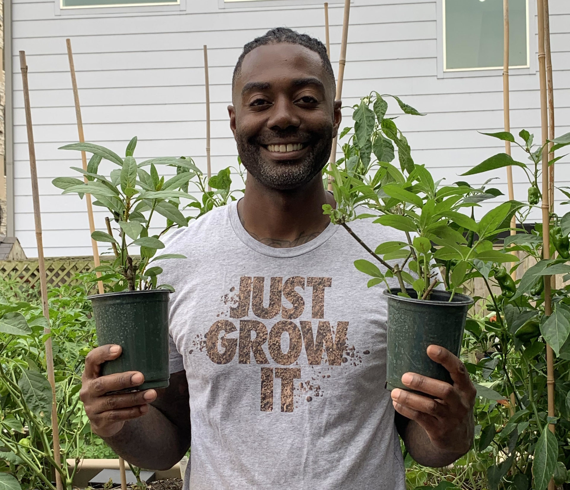 Growing Mainstream: How Gardeners are Becoming the New Influencers